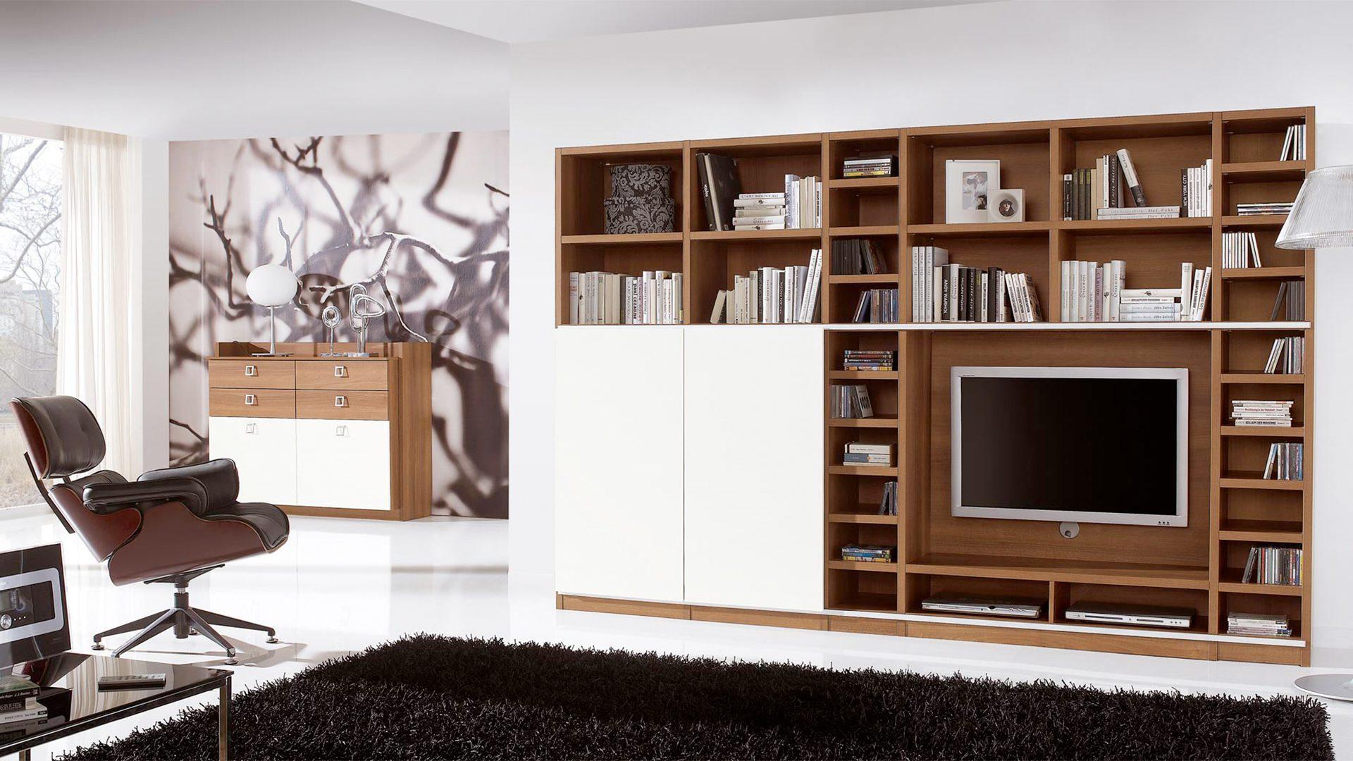 Tienda de muebles en Ourense  MG Estudio Ourense