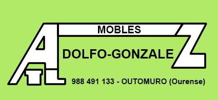 Conoce Nuestra Empresa De Muebles Mg Estudio Ourense
