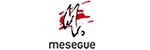 Mesegue