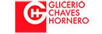 Glicerio Chaves Hornero